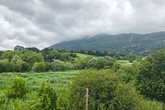 Jaizkibel, paisaje con nubes (eitb.eus) Tags: eitbcom 16599 g1 tiemponaturaleza tiempon2019 monte gipuzkoa hondarribia josemariavega
