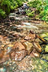 2019-06-20_11-27-16_edit (der.dave) Tags: 2019 finsterbachwasserfälle juni kärnten mittag sattendorf sommer sonne urlaub mittags sonnig österreich