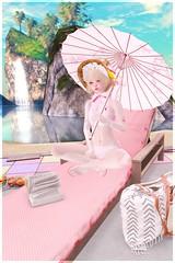 070119_1 (Magnus Vale) Tags: secondlife second life lootbox summerfest uber ariskea genus project tram 700 insomnia angel konpeitou white river co pilot dust bunny pewpew magnusvale magnus vale sl lookbook