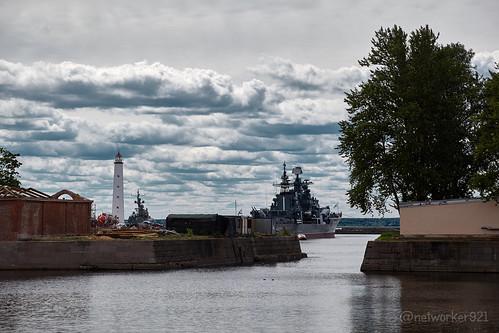 2019 Trip to St. Petersburg 052