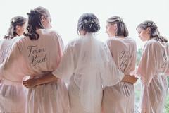 Team bride (John Leech) Tags: martindale st peters church ullswater weddingphotographer weddingphotography lakedistrict cumbria