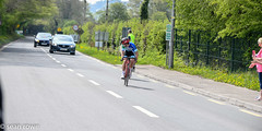 The Gorey 3 Day 2019 - Stage 4 (sjrowe53) Tags: blessington wicklow wexford gorey3day gorey seanrowe ireland roadracing cycling cycleracing