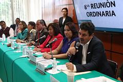 Comisión De Protección Civil Y Prevención De Desastres 27 de Junio de 2019 (CamaradeDiputados) Tags: comisión de protección civil y prevención desastres 27 junio 2019