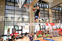 "basketiamo2019-ML-7245.jpg • <a style=""font-size:0.8em;"" href=""http://www.flickr.com/photos/130885152@N02/48173958231/"" target=""_blank"">View on Flickr</a>"