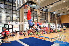 "basketiamo2019-ML-7249.jpg • <a style=""font-size:0.8em;"" href=""http://www.flickr.com/photos/130885152@N02/48173958746/"" target=""_blank"">View on Flickr</a>"
