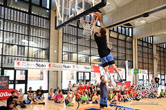 "basketiamo2019-ML-7272.jpg • <a style=""font-size:0.8em;"" href=""http://www.flickr.com/photos/130885152@N02/48173961376/"" target=""_blank"">View on Flickr</a>"