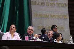 Sesión Solemne Conmemoración De Los 80 Años Del Exilio Español En México 28 de Junio de 2019 (CamaradeDiputados) Tags: sesión solemne conmemoración de los 80 años del exilio español en méxico 28 junio 2019sesión 2019