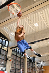 "basketiamo2019-ML-7116.jpg • <a style=""font-size:0.8em;"" href=""http://www.flickr.com/photos/130885152@N02/48174021037/"" target=""_blank"">View on Flickr</a>"