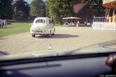 The Nostalgia Show 2019 (the_munkeh) Tags: stansted park hampshire house the nostalgia show 2019 retro classic vintage summer british