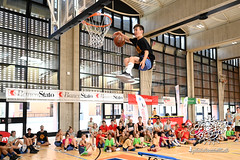 "basketiamo2019-ML-7256.jpg • <a style=""font-size:0.8em;"" href=""http://www.flickr.com/photos/130885152@N02/48174037217/"" target=""_blank"">View on Flickr</a>"