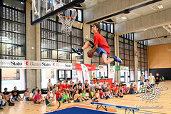 "basketiamo2019-ML-7263.jpg • <a style=""font-size:0.8em;"" href=""http://www.flickr.com/photos/130885152@N02/48174037597/"" target=""_blank"">View on Flickr</a>"