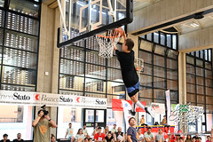 "basketiamo2019-ML-7284.jpg • <a style=""font-size:0.8em;"" href=""http://www.flickr.com/photos/130885152@N02/48174039792/"" target=""_blank"">View on Flickr</a>"