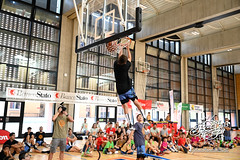 "basketiamo2019-ML-7286.jpg • <a style=""font-size:0.8em;"" href=""http://www.flickr.com/photos/130885152@N02/48174040422/"" target=""_blank"">View on Flickr</a>"