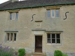 PWoolsthorpe Manor, birthplace of Sir Isaac Newton1120649