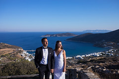 "Greek Wedding Photographer (169) • <a style=""font-size:0.8em;"" href=""http://www.flickr.com/photos/128884688@N04/48174146211/"" target=""_blank"">View on Flickr</a>"