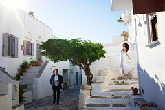"Greek Wedding Photographer (164) • <a style=""font-size:0.8em;"" href=""http://www.flickr.com/photos/128884688@N04/48174147161/"" target=""_blank"">View on Flickr</a>"