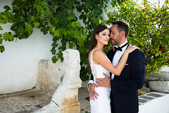 "Greek Wedding Photographer (163) • <a style=""font-size:0.8em;"" href=""http://www.flickr.com/photos/128884688@N04/48174147486/"" target=""_blank"">View on Flickr</a>"