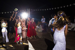 "Greek Wedding Photographer (137) • <a style=""font-size:0.8em;"" href=""http://www.flickr.com/photos/128884688@N04/48174152591/"" target=""_blank"">View on Flickr</a>"