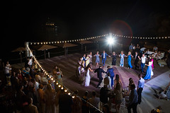 "Greek Wedding Photographer (116) • <a style=""font-size:0.8em;"" href=""http://www.flickr.com/photos/128884688@N04/48174157116/"" target=""_blank"">View on Flickr</a>"