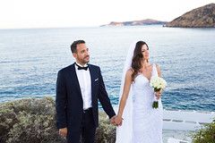 "Greek Wedding Photographer (96) • <a style=""font-size:0.8em;"" href=""http://www.flickr.com/photos/128884688@N04/48174161521/"" target=""_blank"">View on Flickr</a>"