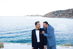 "Greek Wedding Photographer (94) • <a style=""font-size:0.8em;"" href=""http://www.flickr.com/photos/128884688@N04/48174162086/"" target=""_blank"">View on Flickr</a>"