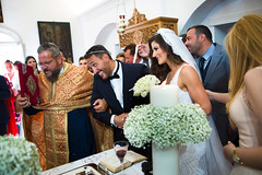 "Greek Wedding Photographer (87) • <a style=""font-size:0.8em;"" href=""http://www.flickr.com/photos/128884688@N04/48174163791/"" target=""_blank"">View on Flickr</a>"