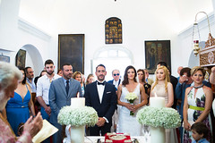 "Greek Wedding Photographer (78) • <a style=""font-size:0.8em;"" href=""http://www.flickr.com/photos/128884688@N04/48174165281/"" target=""_blank"">View on Flickr</a>"