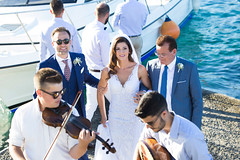"Greek Wedding Photographer (64) • <a style=""font-size:0.8em;"" href=""http://www.flickr.com/photos/128884688@N04/48174168696/"" target=""_blank"">View on Flickr</a>"