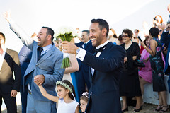 "Greek Wedding Photographer (61) • <a style=""font-size:0.8em;"" href=""http://www.flickr.com/photos/128884688@N04/48174169526/"" target=""_blank"">View on Flickr</a>"