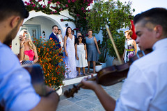 "Greek Wedding Photographer (55) • <a style=""font-size:0.8em;"" href=""http://www.flickr.com/photos/128884688@N04/48174170966/"" target=""_blank"">View on Flickr</a>"