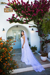 "Greek Wedding Photographer (53) • <a style=""font-size:0.8em;"" href=""http://www.flickr.com/photos/128884688@N04/48174171571/"" target=""_blank"">View on Flickr</a>"