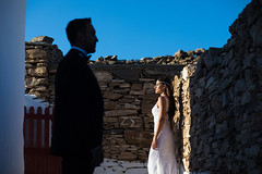 "Greek Wedding Photographer (174) • <a style=""font-size:0.8em;"" href=""http://www.flickr.com/photos/128884688@N04/48174222487/"" target=""_blank"">View on Flickr</a>"