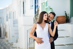"Greek Wedding Photographer (165) • <a style=""font-size:0.8em;"" href=""http://www.flickr.com/photos/128884688@N04/48174224287/"" target=""_blank"">View on Flickr</a>"