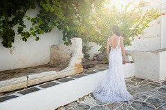"Greek Wedding Photographer (162) • <a style=""font-size:0.8em;"" href=""http://www.flickr.com/photos/128884688@N04/48174225202/"" target=""_blank"">View on Flickr</a>"