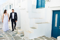 "Greek Wedding Photographer (160) • <a style=""font-size:0.8em;"" href=""http://www.flickr.com/photos/128884688@N04/48174225632/"" target=""_blank"">View on Flickr</a>"