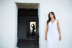 "Greek Wedding Photographer (159) • <a style=""font-size:0.8em;"" href=""http://www.flickr.com/photos/128884688@N04/48174225727/"" target=""_blank"">View on Flickr</a>"