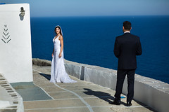 "Greek Wedding Photographer (150) • <a style=""font-size:0.8em;"" href=""http://www.flickr.com/photos/128884688@N04/48174227312/"" target=""_blank"">View on Flickr</a>"