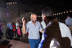 "Greek Wedding Photographer (129) • <a style=""font-size:0.8em;"" href=""http://www.flickr.com/photos/128884688@N04/48174231542/"" target=""_blank"">View on Flickr</a>"