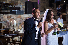"Greek Wedding Photographer (103) • <a style=""font-size:0.8em;"" href=""http://www.flickr.com/photos/128884688@N04/48174237247/"" target=""_blank"">View on Flickr</a>"