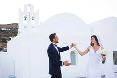 "Greek Wedding Photographer (97) • <a style=""font-size:0.8em;"" href=""http://www.flickr.com/photos/128884688@N04/48174238792/"" target=""_blank"">View on Flickr</a>"
