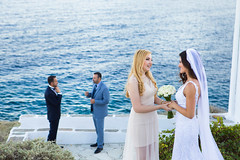 "Greek Wedding Photographer (95) • <a style=""font-size:0.8em;"" href=""http://www.flickr.com/photos/128884688@N04/48174239357/"" target=""_blank"">View on Flickr</a>"