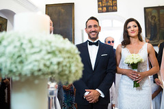 "Greek Wedding Photographer (77) • <a style=""font-size:0.8em;"" href=""http://www.flickr.com/photos/128884688@N04/48174243092/"" target=""_blank"">View on Flickr</a>"