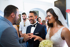 "Greek Wedding Photographer (76) • <a style=""font-size:0.8em;"" href=""http://www.flickr.com/photos/128884688@N04/48174243292/"" target=""_blank"">View on Flickr</a>"