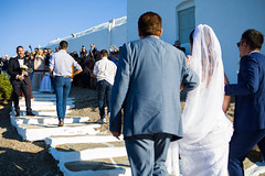 "Greek Wedding Photographer (70) • <a style=""font-size:0.8em;"" href=""http://www.flickr.com/photos/128884688@N04/48174244377/"" target=""_blank"">View on Flickr</a>"