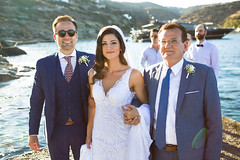 "Greek Wedding Photographer (66) • <a style=""font-size:0.8em;"" href=""http://www.flickr.com/photos/128884688@N04/48174245637/"" target=""_blank"">View on Flickr</a>"