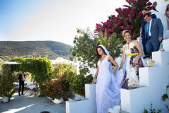 "Greek Wedding Photographer (51) • <a style=""font-size:0.8em;"" href=""http://www.flickr.com/photos/128884688@N04/48174249617/"" target=""_blank"">View on Flickr</a>"