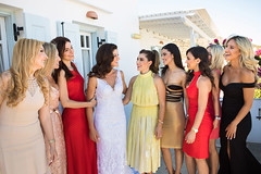 "Greek Wedding Photographer (46) • <a style=""font-size:0.8em;"" href=""http://www.flickr.com/photos/128884688@N04/48174250542/"" target=""_blank"">View on Flickr</a>"