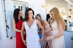 "Greek Wedding Photographer (44) • <a style=""font-size:0.8em;"" href=""http://www.flickr.com/photos/128884688@N04/48174250807/"" target=""_blank"">View on Flickr</a>"