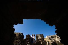 """Φωτογράφοι γάμου (108) • <a style=""""font-size:0.8em;"""" href=""""http://www.flickr.com/photos/128884688@N04/48174267956/"""" target=""""_blank"""">View on Flickr</a>"""