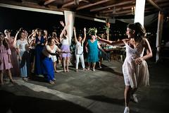 """Φωτογράφοι γάμου (100) • <a style=""""font-size:0.8em;"""" href=""""http://www.flickr.com/photos/128884688@N04/48174269746/"""" target=""""_blank"""">View on Flickr</a>"""
